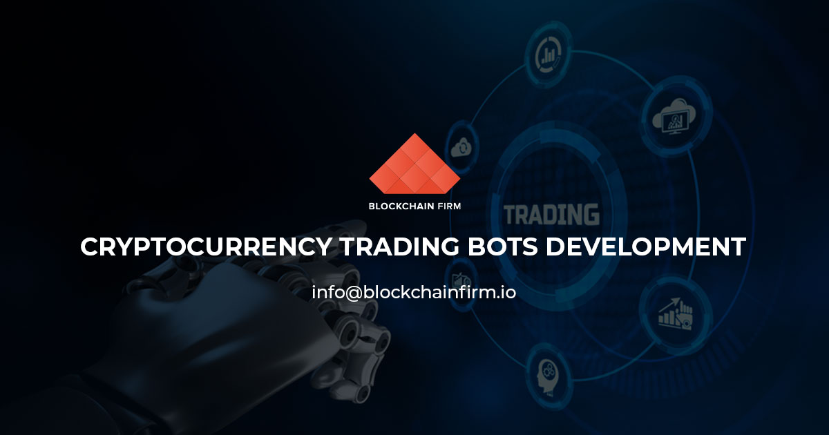 bitcoin indonezija trading bot