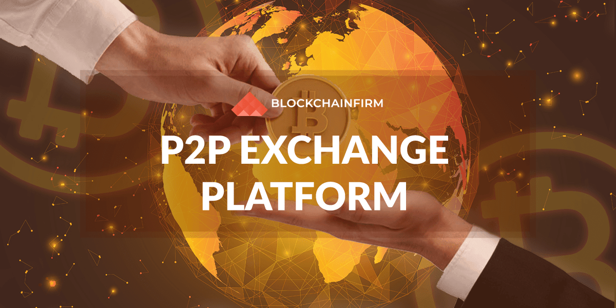 Top 5 features Needed to Implement in P2P Crypto Exchange